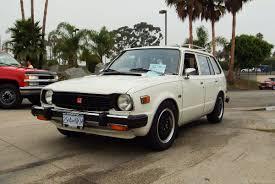 <b>Honda Civic</b> — Википедия