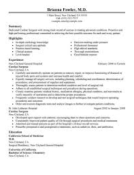 resume for seamstress job resume samples seamstress cover letter resume of seamstress
