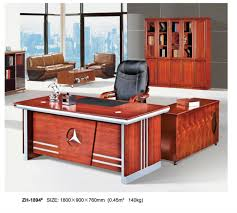 best quality modern design office table executive ceo desk office desk zh 1678 best office table design