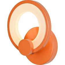 ring <b>a001</b> 1 orange | the-golbii.ru