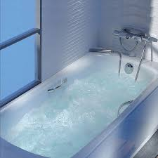<b>Стальная ванна</b> Roca Swing <b>180х80</b> 2200E0000 в Москве по ...