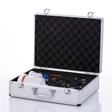 <b>WETA</b> Spray Gun Fe holder Display stand <b>HVLP spray paint</b> gun ...