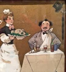 """Résultat de recherche d'images pour """"Paris 1900 dessins"""""""