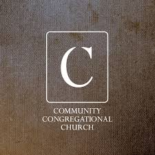 Community Congregational Church