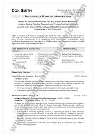 resume help objectives resume objective statement famu online gallery template of social worker resume objective statement