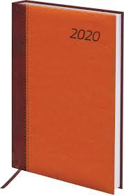 """<b>Ежедневник датированный</b> 2020 А5, <b>BRAUBERG</b> """"<b>Prestige</b> ..."""