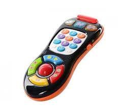 "Интерактивная развивающая <b>игрушка</b> Play <b>Smart</b> Пульт ""Умняга ..."