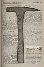 the shawshank redemption essay   the shawshank redemption â    the shawshank redemption the shawshank redemption   jpg