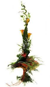 Мужской <b>букет</b>, заказ цветов онлайн - FloraHimki.ru