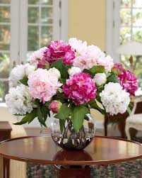 Flower Arrangements For Dining Room Table Gorgeous Decorating Artificial Flower Arrangements For Beauty Home
