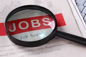 top sites for job hunting in ia codedkid tech science blog top 5 sites for job hunting in ia