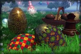 Bientôt Pâques!!!! Faut penser à Pâques!!! Images?q=tbn:ANd9GcT88in2IModilZC0Zy8tA36f1t5FS-gmn0JTteMka6QOaTHCQ2J
