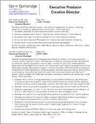 executive resume format com executive resume format 62947832 1 executive resume format