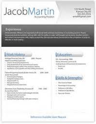 blank resume layout latest resume format sample resume  sample resume template samples printable resume templates latest resume format