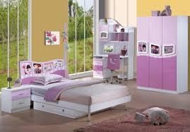 l easy on the eye orange wall paint scheme teenage girl bedroom ideas with modern bedroom furniture set plus brown rugs above engineered wooden laminate bedroomeasy eye
