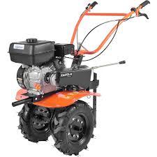 Мотоблок <b>бензиновый PATRIOT Калуга</b> М купить по цене 29990.0 ...