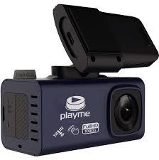 Купить <b>видеорегистратор PlayMe TIO</b> (Black) в Москве в каталоге ...