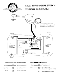 wiring diagram universal turn signal switch wiring aftermarket turn signal wiring diagram aftermarket wiring on wiring diagram universal turn signal switch
