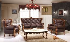 Of Living Rooms With Black Leather Furniture Black Leather Sofa Living Room Design Living Room Ideas Black