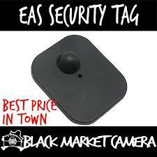 [BMC] <b>EAS</b> Security Tag Clothes Theft Stolen Burglar   Shopee ...