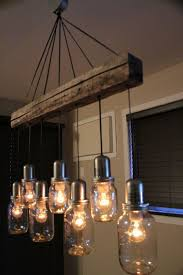 1000 ideas about rustic lighting on pinterest rustic ceiling fans ceiling pendant and wall lights austin mason jar pendant lamp diy