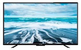 "<b>Телевизор Yuno ULM</b>-<b>39TC120</b> HD, 38.5"" - купить по цене 10990 ..."