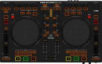 <b>Behringer CMD</b> STUDIO 4A купить <b>dj контроллер</b> в Москве низкая ...