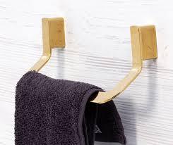 Купить <b>вешалку для полотенец WasserKRAFT</b> Sauer K-7960 ...