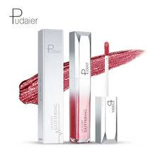 Gloss <b>Pudaier</b> reviews – Online shopping and reviews for Gloss ...