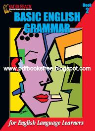 english essay books pdf free download