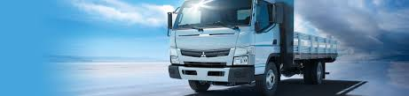 Fuso Wreckers NZ