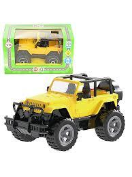 <b>Машина</b> фрикционная <b>Drift</b> 6355074 в интернет-магазине ...