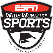 Disney <b>New Year's Baseball</b> Classic | Events | Planning Tools | ESPN