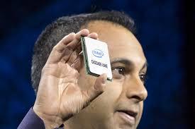 A <b>new</b> 'Zombieload' flaw hits Intel's <b>newest</b> Cascade Lake chips ...