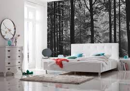 white wall bedroom furniture specials king