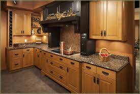 in style kitchen cabinets:  mission style kitchen cabinets decor color ideas best with mission style kitchen cabinets home ideas
