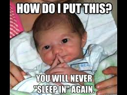 50 Best Baby Memes - mom.me via Relatably.com