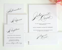 simple wedding invite simple search results wedding invitations simple wedding invitation suite large s wedding