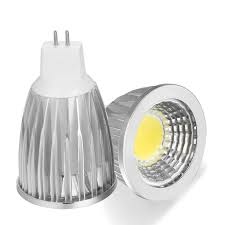 top 9 most popular 12 v <b>led bulb mr16</b> ideas and get free shipping ...