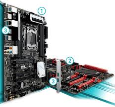 <b>Upgrade</b> Your ASUS Motherboard For Ultimate-speed USB3.1