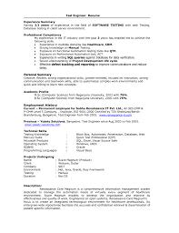 job resume sample automation testing resume sample testing resume job resume sample automation testing resume sample testing resume manual testing sample resumes manual testing manual testing sample