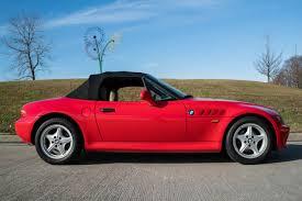1996 bmw z3 convertible bmw z3 1996 5 bmw z3