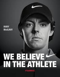 New Nike Athlete <b>Rory McIlroy</b> (Photo: Business Wire) - ViewMedia%3Fmgid%3D354289%26vid%3D4