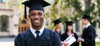 International Scholarships for African Students | Top Universities