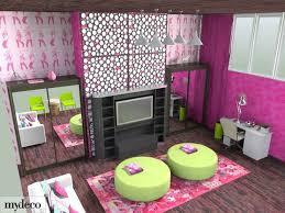 30 dream interior design ideas for teenage girls rooms bedroom teen girl room ideas dream
