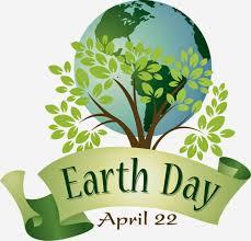 Αποτέλεσμα εικόνας για Ημέρα της Γης