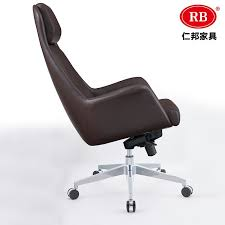 China 2020 <b>High Quality</b> Factory Price Full Ergonomic <b>Office</b> Chair ...