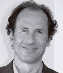 Andrés Martín Asuero. Es licenciado en Ciencias, máster en Administración de Empresas y doctor en Psicología, con posgrados en Gestión Internacional, ... - andresmartinfoto