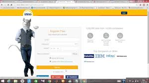 how to jobs and apply in the best way to jobs how to jobs and apply in the best way to jobs top sites for finding jobs