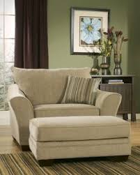 oversize chair for our living room id love to cuddle up with a chairs living room